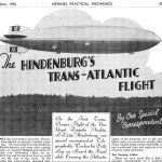 5 hindenburg title page
