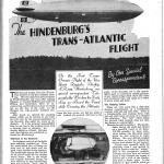 6 hindenburg page1