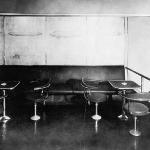 8 smoking room hindenburg