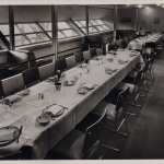 9 hindenburg dining room
