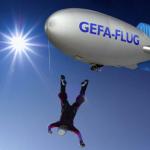 6 airship jump