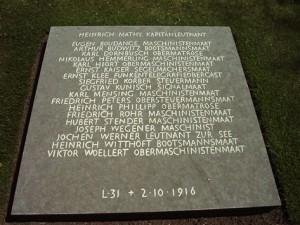4 gravestone L31