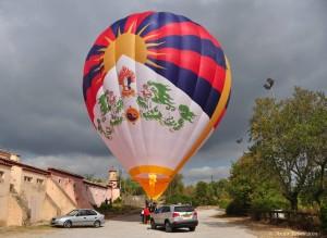 1 g-tbet dalai lama