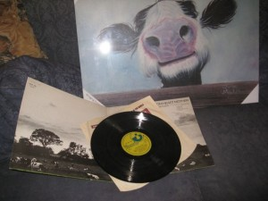 3 atom heart mother LP