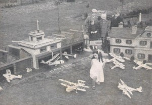 1 life-in-the-lilliput-town-bekonscot-airfield-with-small-girl