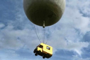 8 Camper-van-Flying