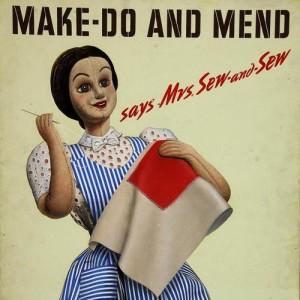 1 mrs sew sew