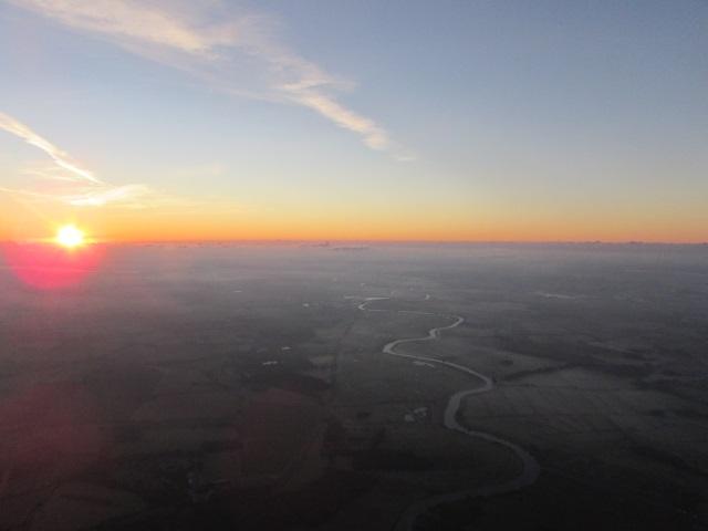 10 dom bareford sunrise
