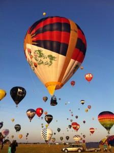 1 tibet balloon metz