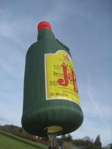 1 bottle1