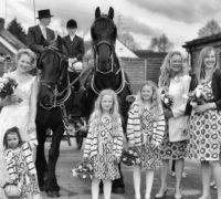 1 Alice wedding