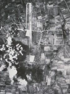 1 bombing Hessental explosions1945
