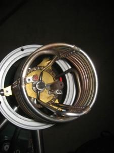 13 coils mk1 lbl hopper