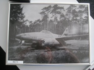 5 Me262 woods schwaebisch halle