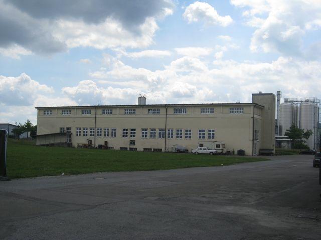 J supply building schwaebisch halle