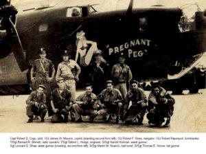 6 Copp crew - RShaw