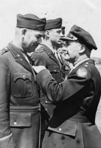 7 Major Russell