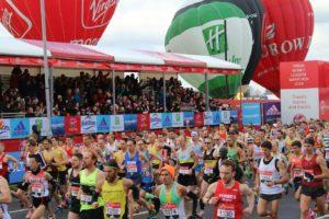 1 marathon3