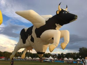 1-flying-cow