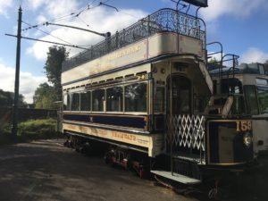 2-tram2