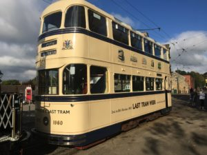 3-tram3