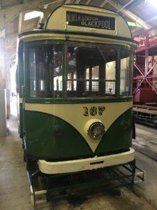 4-tram4