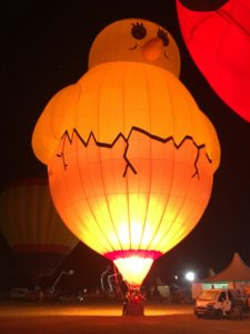 5-glowing-chicken-balloon
