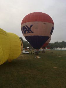 6-remax-balloon