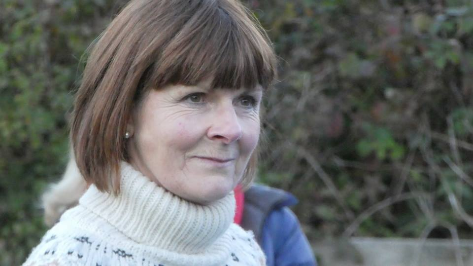 Heather Philp
